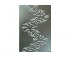 _0016s_0007_carving-white-zebra