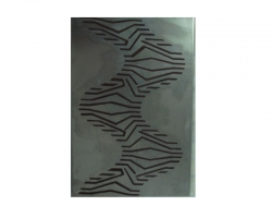 _0016s_0009_carving-brown-zebra