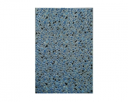 _0016s_0011_blue-crackle